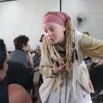 Ecofuturo 2 – d. Veneranda instiga as mulheres a contarem histórias