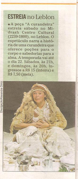 a-curandeira-rio-1