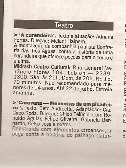a-curandeira-rio-2