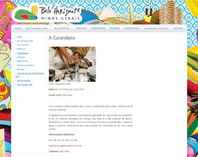 a-curandeira-site-bh-3
