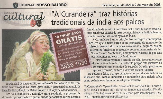 jornal-nosso-bairro-a-curandeira